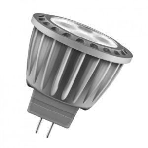 LED reflektorová žiarovka OSRAM Parathom MR16 20 4,5W/830 12V