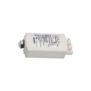 zapaľovače a kondenzátory