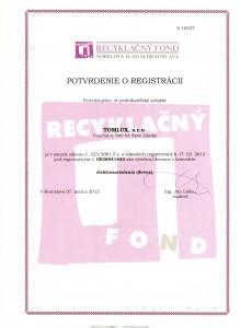 Potvrdenie-o-registrácii-v-Recyklačnom-fonde